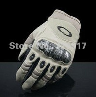 Мужская одежда для велоспорта Man Tactical gloves, Military /Hunting gloves/Army Full Finger Airsoft Gloves/Racing- M L XL
