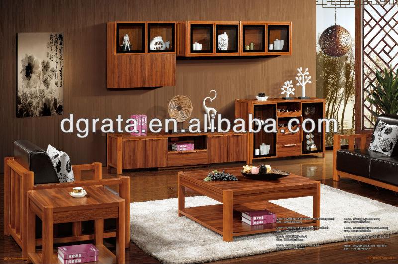 mdf para terminar para a mobília da casaConjuntos para sala de estar