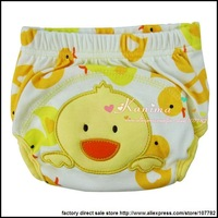 Шорты для девочек Baby training pants toddler 21 /baby LC0838 infant underwear