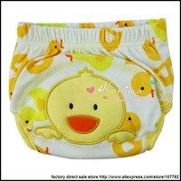 Шорты для девочек Baby training pants toddler 21 /baby LC0838 infant underwear