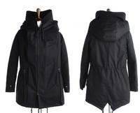 Верхняя одежда и пальто