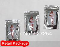 Женские трусы-шортики 1 pcs 2013 High Quality For Calvin Women's Flag Shorts Women Modal Panties Sexy Boxers Retail Bag