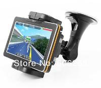 Автомобильный держатель для GPS навигатора GPS n