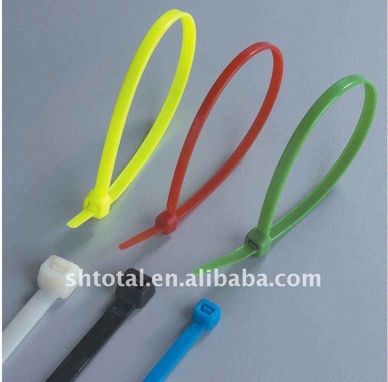 cable tie bra 231 adeiras de cabos id do produto