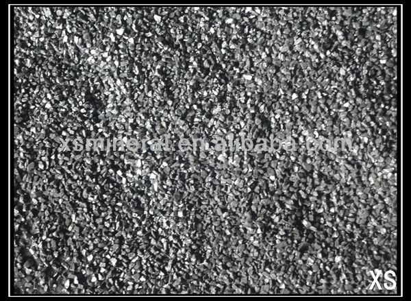 2013 sell good quality Anthracite coal/CA/Gas Calcined Anthracite coal