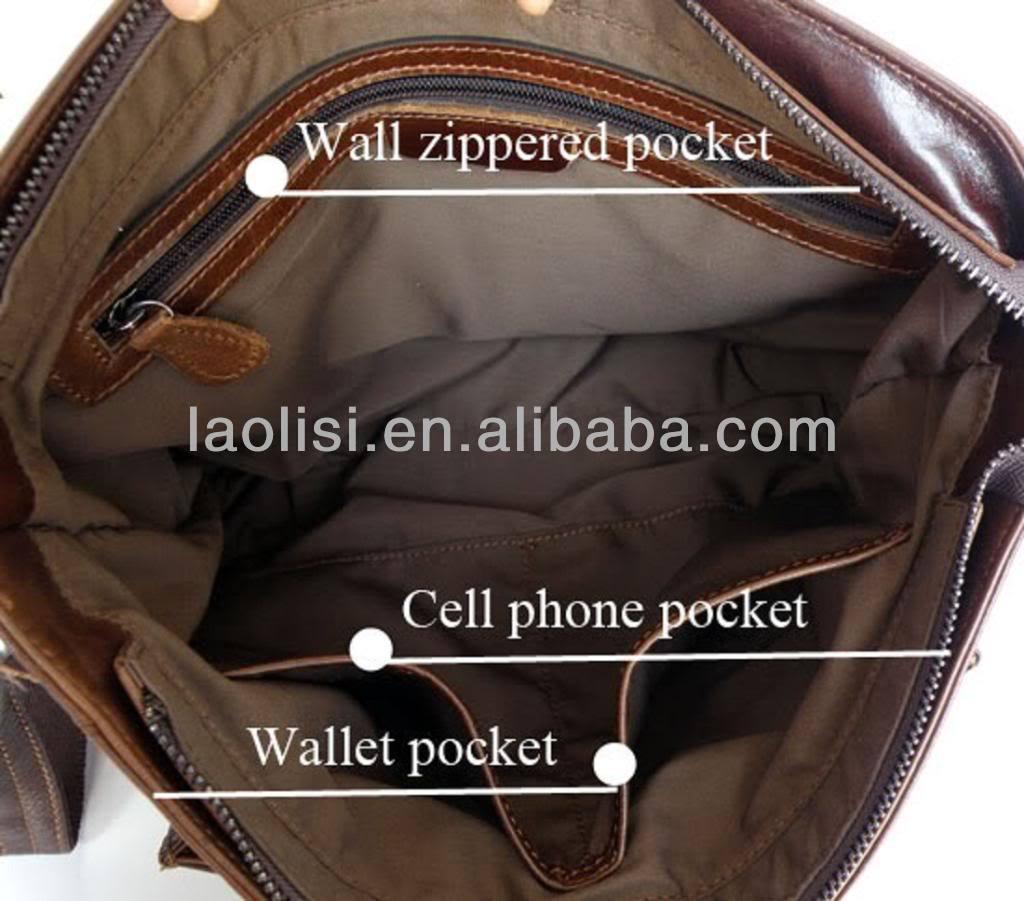 polo leather messenger bag images. Black Bedroom Furniture Sets. Home Design Ideas