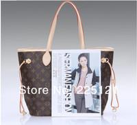 Сумка High quality 2013 Fashion brand designer women bags