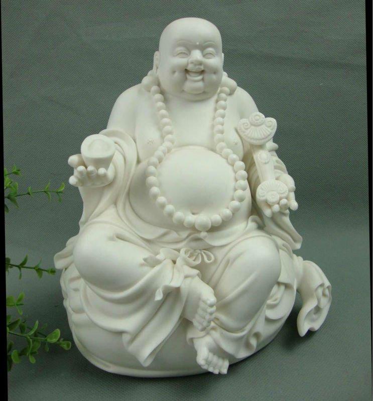 ماذا تعرف البوذية وعلاقة البوذيون