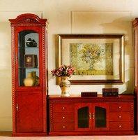 tv cabinet /wine cabinet