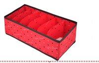 Ящики для хранения и бункеры новое 101