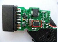 Оборудование для диагностики auto2tech