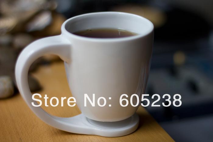 2d1e908911e5bea65b43918169921062_large.jpg