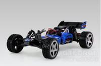 Багги 1/12 Scale Electric Rc Baja with 2.4G transmitter, 2WD Off road Baja, up to 60Km/h