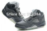 Мужская обувь для баскетбола Basketball Shoes , J 5, Jd5, J5 V , ( ) Sneaker