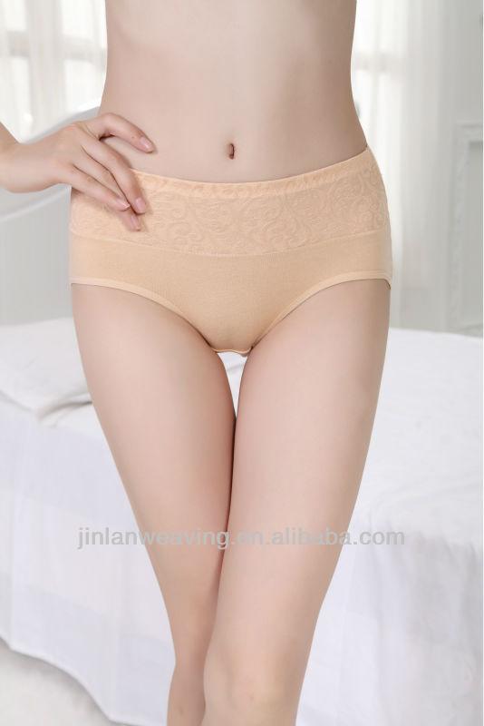Panties Details Teen 10