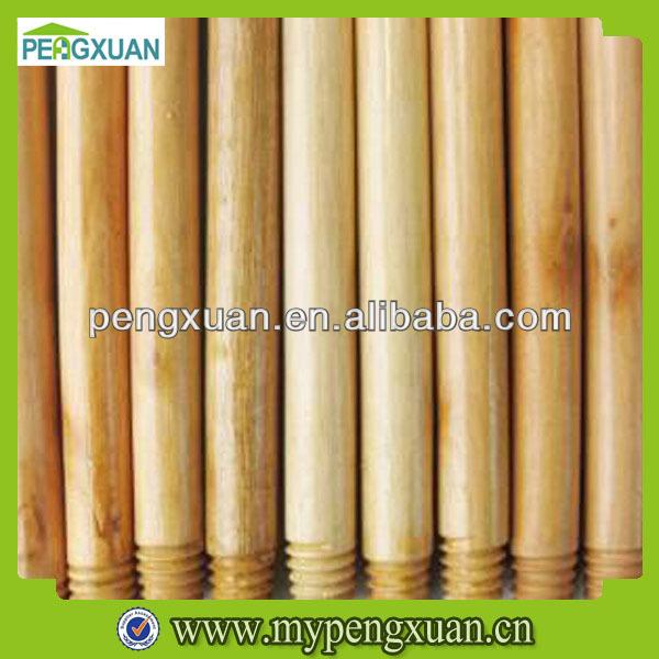 eucalyputs wood logs
