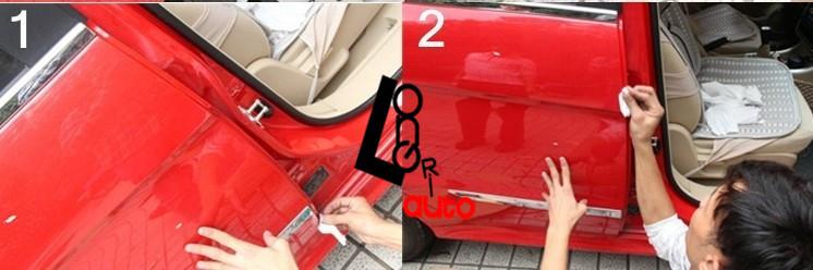 Reiz vedação da porta à prova de som poeira à prova de som strip-18_.jpg