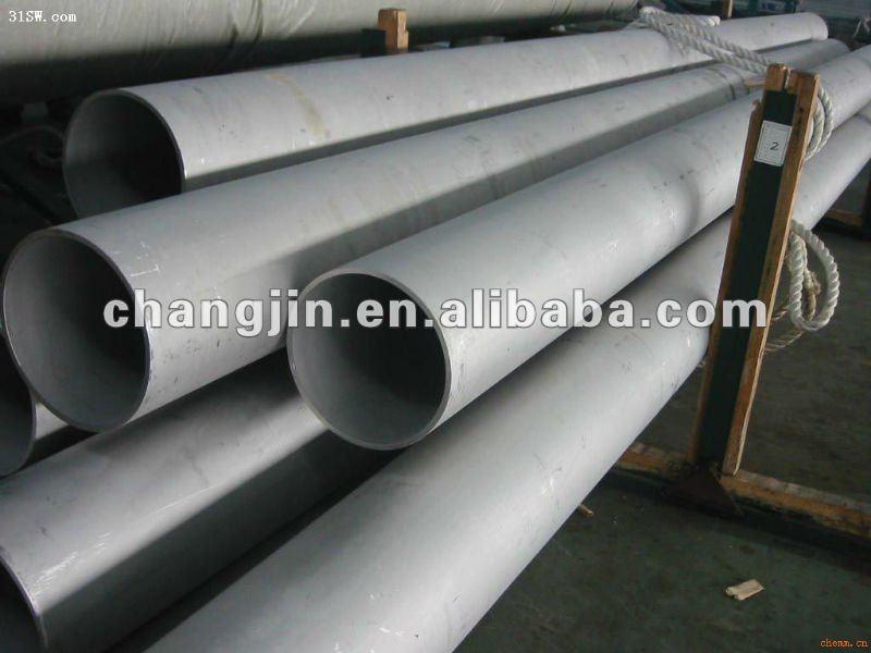 6160 aluminum tube