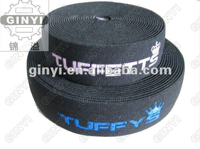 Fabric Elastic Bands Elastic Fabric Bands