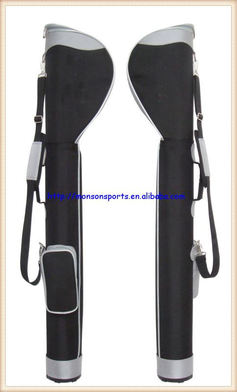 ram golf bags quality nylon new design