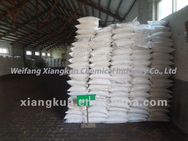 Calcium Chloride74-77% Flake, Powder (CaCl2.2H2O)