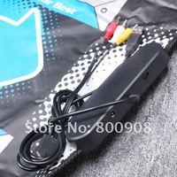 танцевальный коврик Dance mat Pads Dancing Step USB Mats Pad for TV/PC
