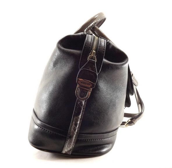 handbag@3_94_EG130813A037%xjt#2