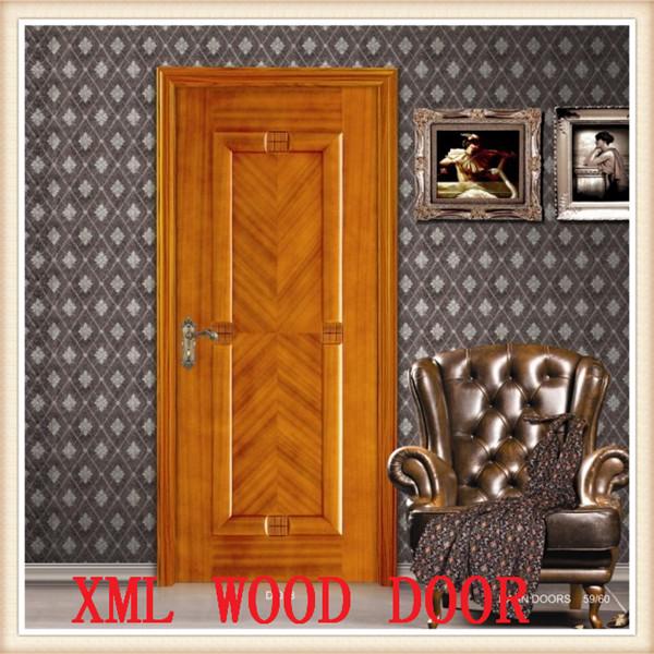 best price chinese main door wood carving design   buy