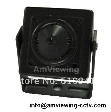 Free Shipping DHL/EMS! Color cmos wired mini Camera,Mini Pinhole Camera audio,cmos mini camera,cctv mini camera,mini kameras
