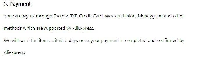 Payment three.JPG