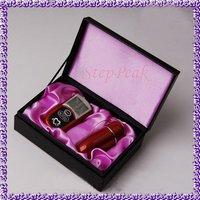 Вибратор StepPeak 13 , /,   D22001
