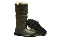 2011 Hot ! 2011 Newest Style Fashion Snow Boots Winter Boots,women's 1873 boots