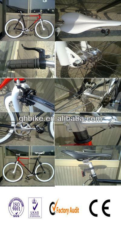 assorted color bike.jpg