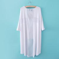 Женская футболка 2013Fashion