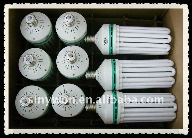 Newest Top Quality Low Cost CE ROHS Cfl Light Bulb with Price