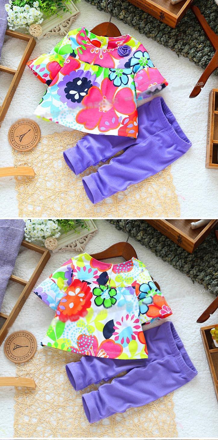 Одежда картер новорожденных девочек