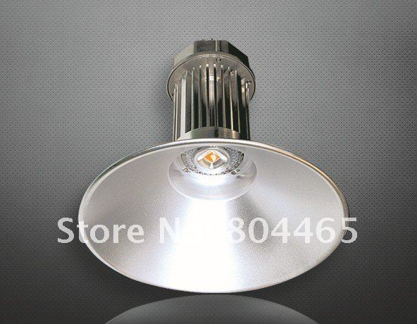 high power led bay light.jpg