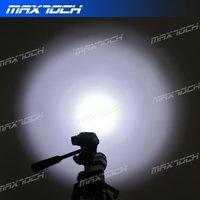 Фонарик MAXTOCH T6 800LM 18650 /, /,