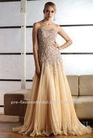 Вечерние платья cloudup qw030