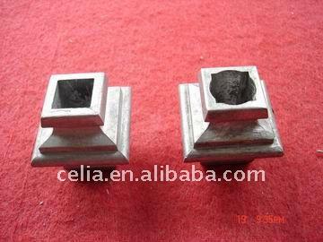 Aluminum/Steel Fencing hardware,accessories,Railing ornaments ...
