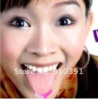Межзубные и щетки для языка вверх sts12002