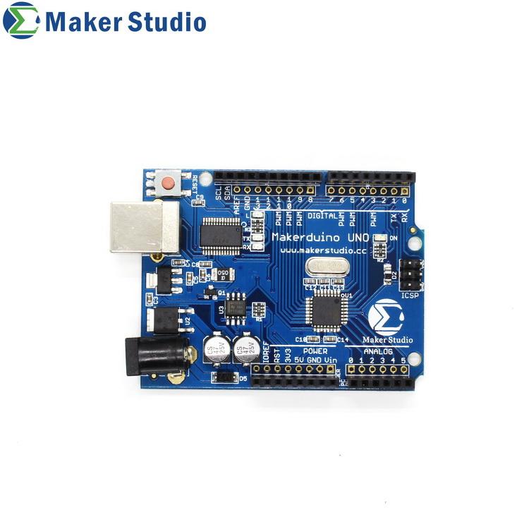 DB Makerduino 001