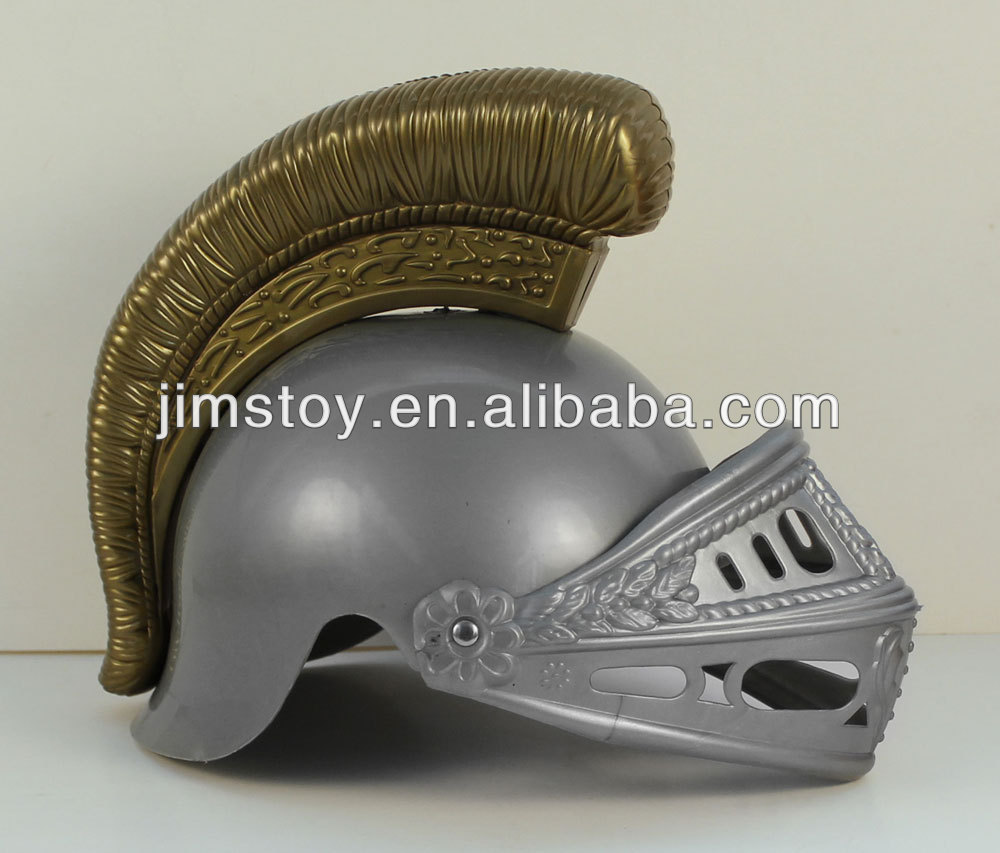 leather medieval armor helmets medieval knight helmet for sale