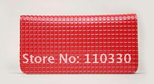 20120711163955765.jpg