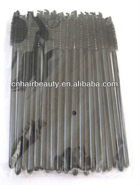 Hot sell Disposable Eyelash extension plastic glue ring