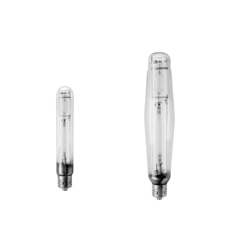 Buy Dual Arc Bulb,High Pressure