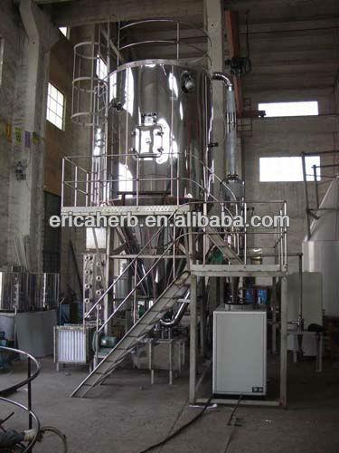 Best Price Fucoidan Extract(25%,60%,85%,98%) Japan