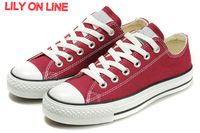 Женские кеды Fashion low top Canvas Shoes Men's Women's Casual Comfortable Sneakers EU Size 35-44 Summer Spring Shoes