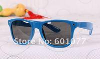Free shipping,women  fashion High-quality plastic  Summer Sunglasses,wholesale lady's  Summer Sunglasses  SL35