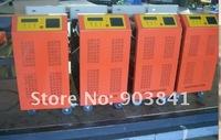 Инверторы и Преобразователи FG 48 , 96V, 5000 + 80 ,  /,  SC5000